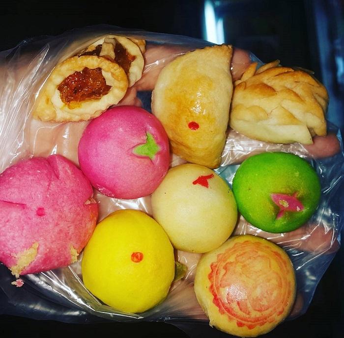 bánh khéo Phú Quốc