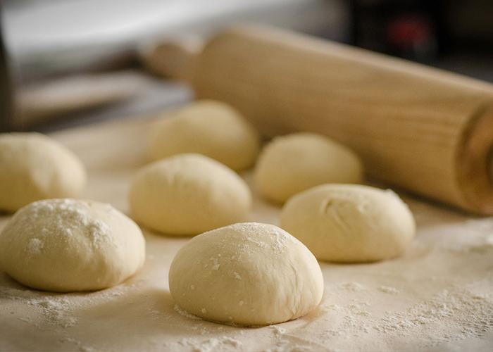 bánh ngào Hà Tĩnh