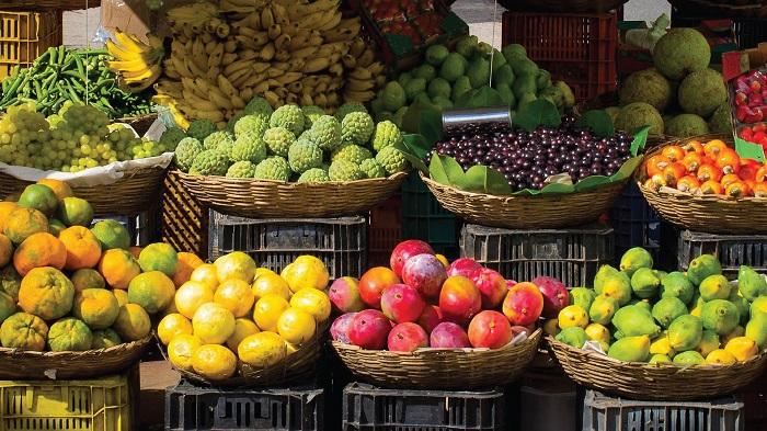 Chợ Bình Điền