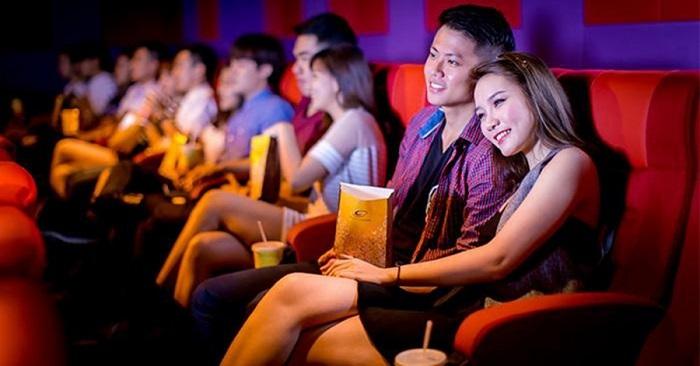 địa điểm hẹn hò ở Đà Nẵng