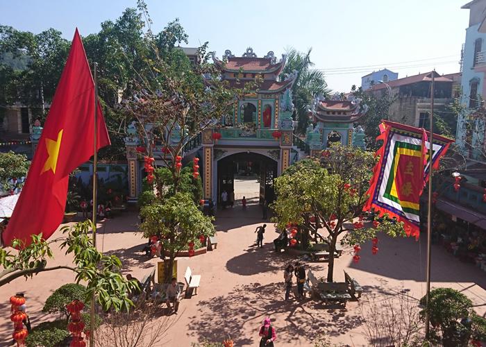Đồng Đăng Lạng Sơn