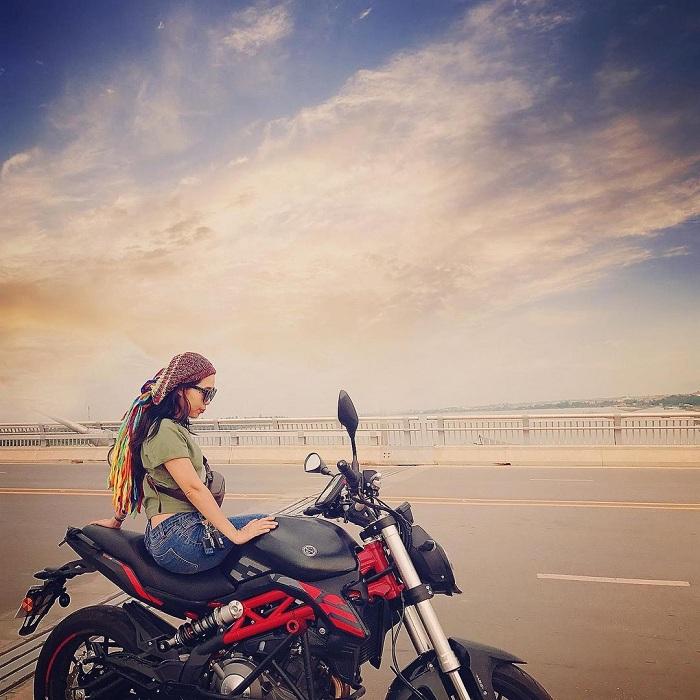 Du lịch bụi Quảng Bình