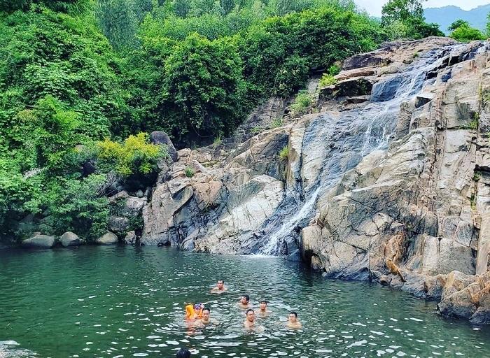 du lịch Đà Nẵng tháng 5