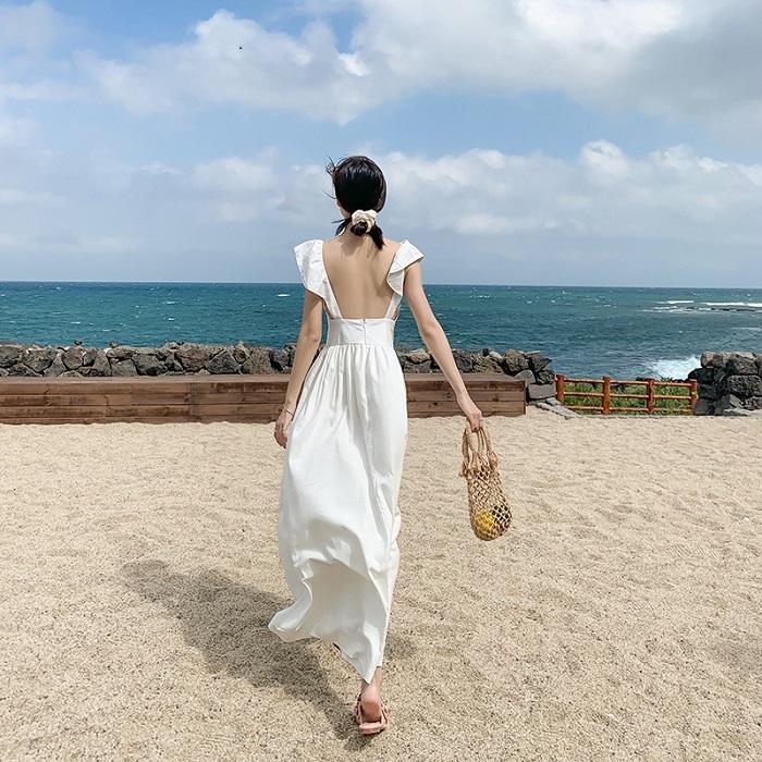 du lịch Đà Nẵng tháng 7