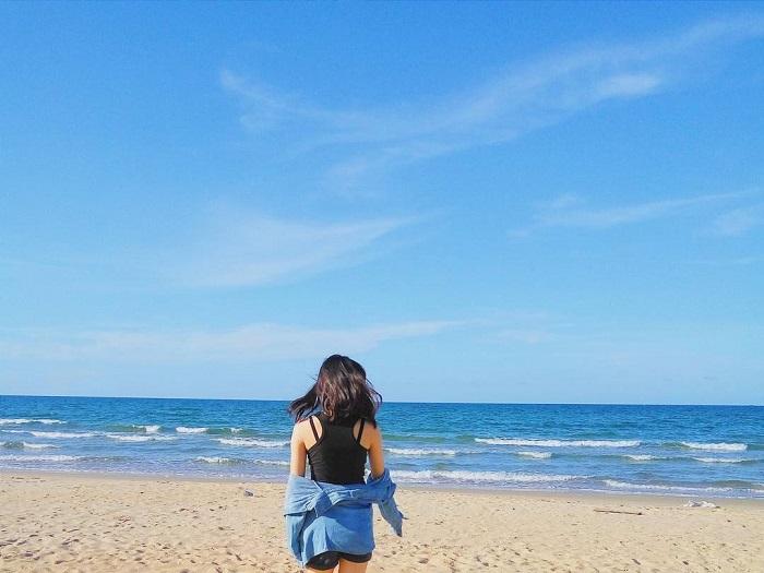 du lịch Đà Nẵng tháng 9