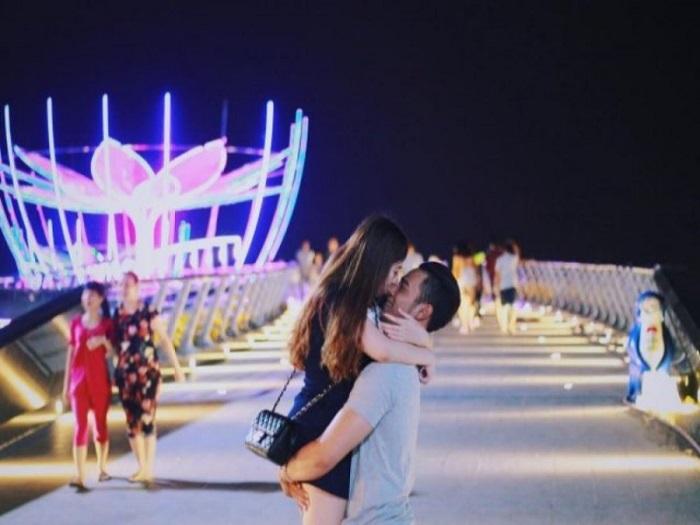 du lịch gần Sài Gòn cho cặp đôi