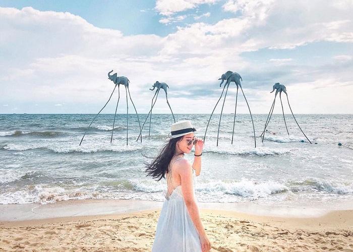 Du lịch Phú Quốc tháng 9