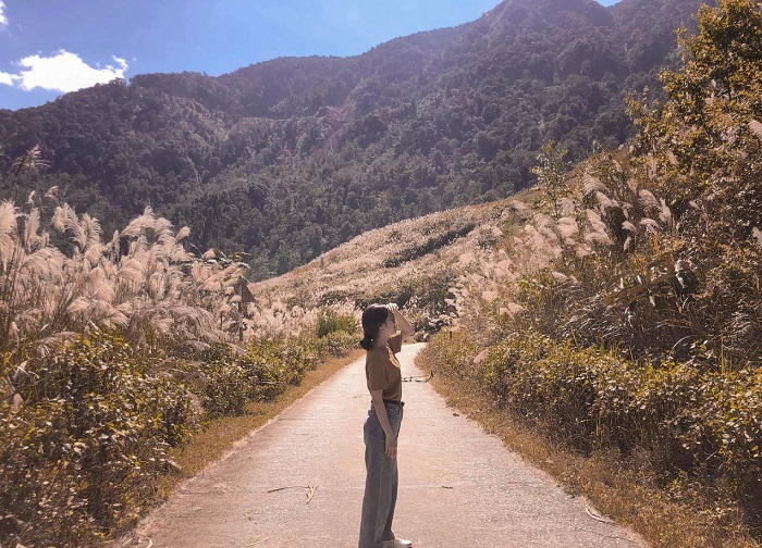 du lịch Quỳ Châu