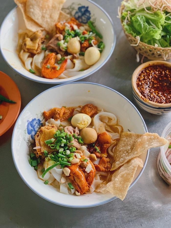 du lịch Việt Nam an toàn