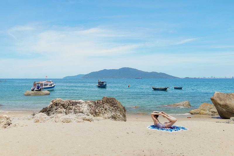 hòn Chảo Huế