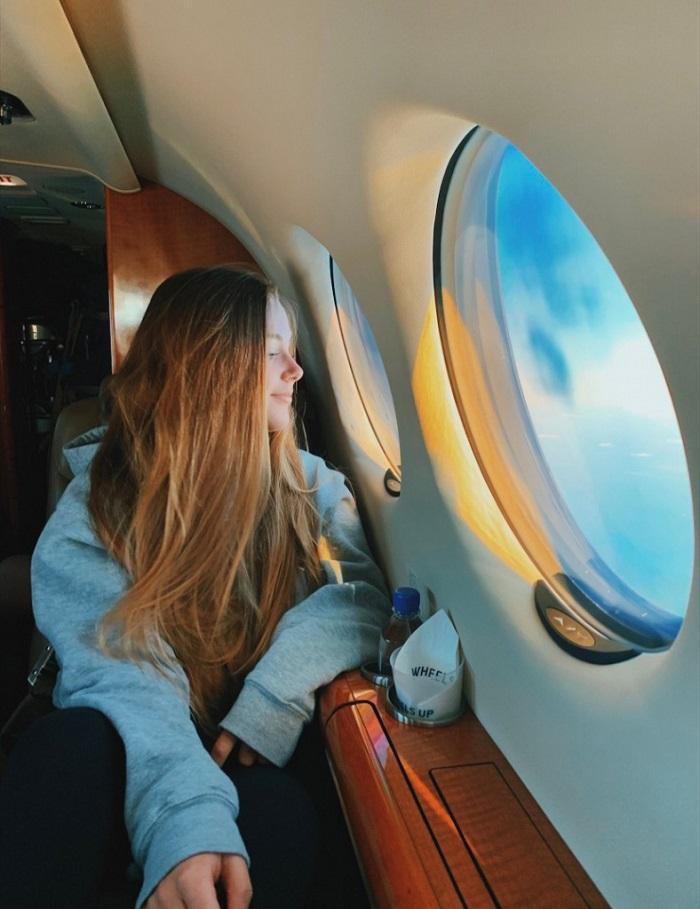 kinh nghiệm đặt vé máy bay