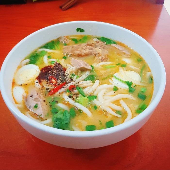 kinh nghiệm du lịch Quảng Bình Huế