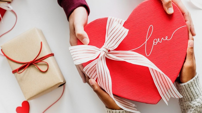 quà tặng 20-10 cho bạn gái