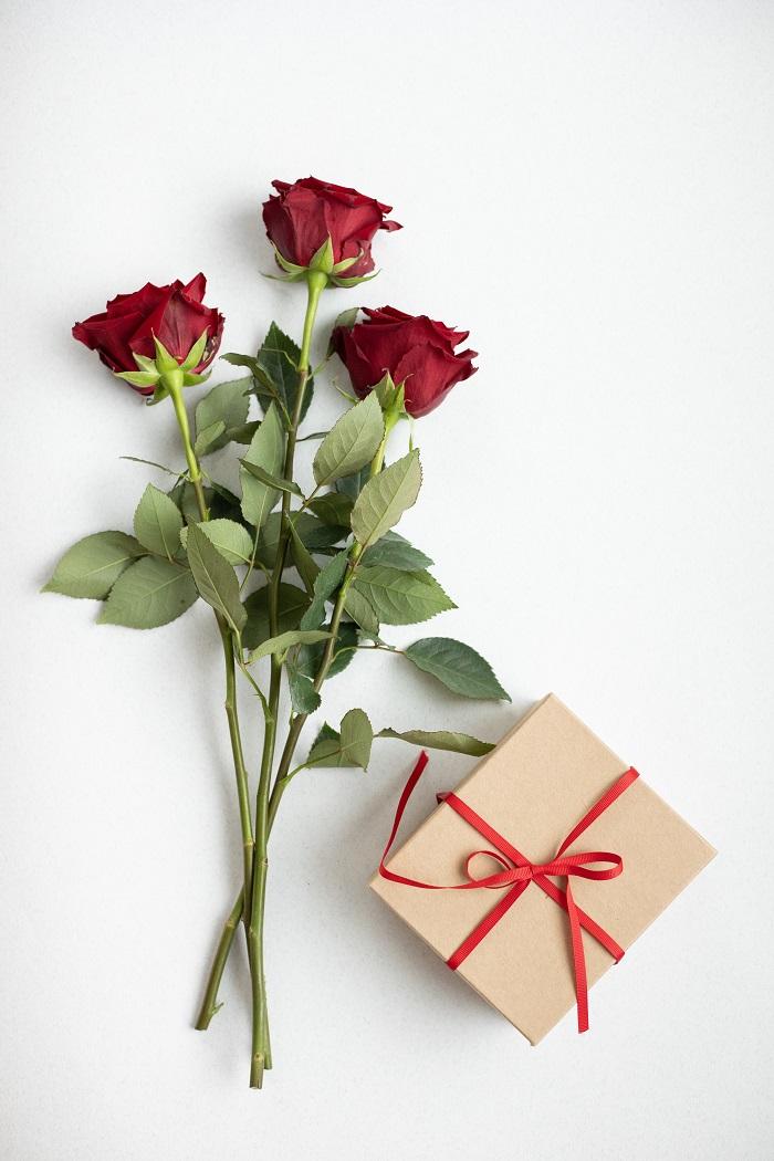 quà tặng 20-10 cho nhân viên