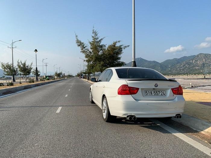 thuê xe tự lái Phú Quốc