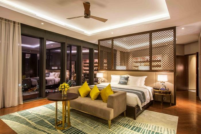 Vinpearl Hotel Huế